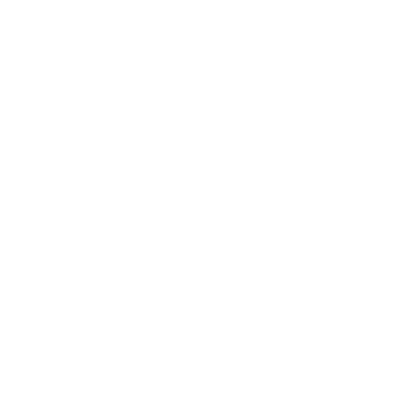 AFBA Bluegrass - Wind Gap